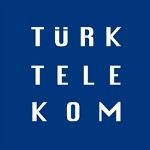 Türk Telekom ve Microsoft'un Sunduğu Fırsat Çok İşinize Gelecek