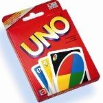 Scrabble Original, Uno ve Magic&Ball ile Keyifli Yılbaşı