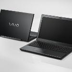 Vaio S Serisinin Yeni Üyesi ile Güç Şimdi Daha İnce, Daha Hafif