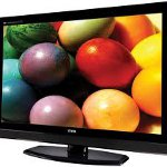 Vestel'den 2011 Model Yeni LED TV Serisi