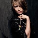 Fashion's Night Out'da Eğlence ve Avantajın Adresi: Zen Diamond