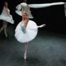 SPBT (St Petersburg Ballet Theatre)