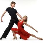 Sevgilinize Aşkın Dansı Tango'yu Hediye Edin!