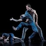 İspanya Ulusal Balesi İstanbullu Sanatseverlerle Buluşuyor
