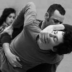 İspanyol Çağdaş Dans Topluluğu Losdedae İstanbul'da