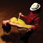 Mövenpick Hotel Istanbulda Latin Dans Geceleri...