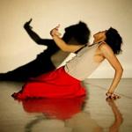 iDANS: Fabian Barba - A Mary Wigman Dance Evening (Prix Jardin d`Europe)