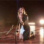 iDANS: Nicole Beutler - 1: SONGS