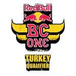 Red Bull BC One Avrasya Finali