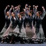 Compania Antonio Gades: Kanlı Düğün ve Suite Flamenco