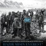 Cumartesi Belgeselleri - Hazır mısın Everest
