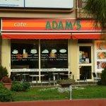Adam`s Pizza Feneryolu