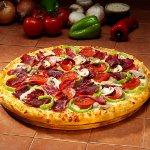Domino's Pizza'dan Küçük Sırlar