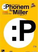 Phonem by Miller