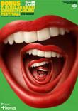 Bonus Card Uluslararası Komedi Filmleri Festivali