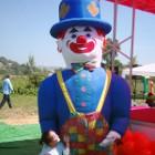 Akmerkez Çocuk Festivali