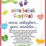 Anne Bebek Festivali