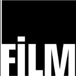 Bu Yıl Film Festivali`nde...