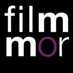 9. Uluslararası Gezici Filmmor Kadın Filmleri Festivali
