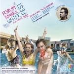Forum İstanbul Water Fest