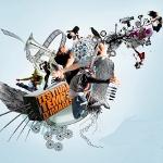 Hextatic by Ninja Tune - Temps D`images Festivali
