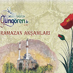 Güngören / Güngören`de `Ramazan Akşamları` Başlıyor