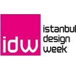 İstanbul Design Week 2011
