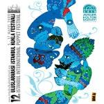 12. Uluslararası İstanbul Kukla Festivali