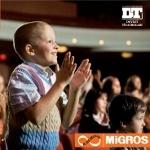 Migros 23 Nisan Tiyatro Şenliği