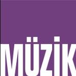 İstanbul Müzik Festivali 2011