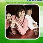 YTÜ Fest: Boban & Marko Markovic Orkestar