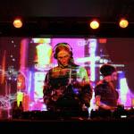 Elektronik Sanatlar Festivali PIXELİST