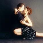 Yaşayan Tango Efsanesi Gustavo Naviera ´5. İstanbul Tango Ritual` Kapsamında İstanbul'da Olacak