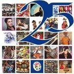 25.Uluslar Arası Şile Bezi Kültür ve Sanat Festivali