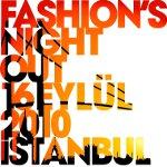 Mavi, Vogue Fashion's Night Out`un Kolektif Videosuna İmza Atıyor!