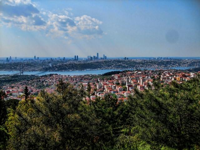 İstanbul - Çetin Şeker
