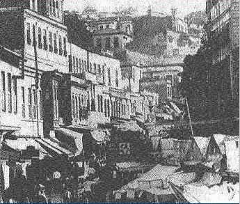 Mahmutpaşa 1885-86