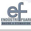 EF Endüstri Fuarı