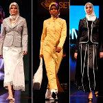 3. Tesettür ve Tesettür Giyim Moda Fuarı