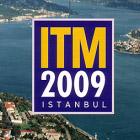 ITM 2009
