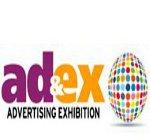 Adex 2010