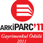 ArkiParc 2011