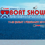 Avrasya Boat Show 2011