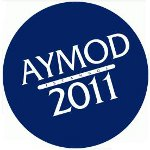 Aymod 2011