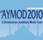 Aymod 2010
