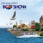 Boat Show 2010