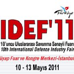 IDEF 11