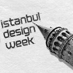 İstanbul Design Week