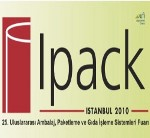 Ipack 2010