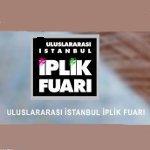 8. Uluslararası İstanbul İplik Fuarı 2011